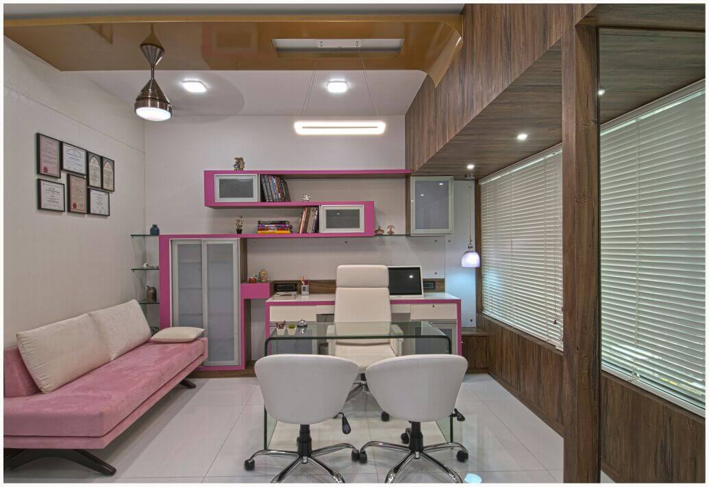 The Beauty Doctors Clinic
